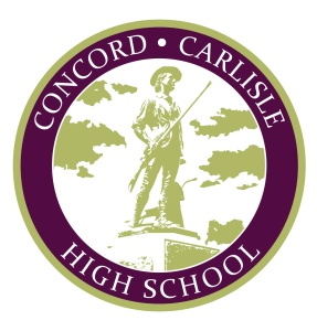 CONCORD-CCHS-Logo-Update-FINAL-gold-border